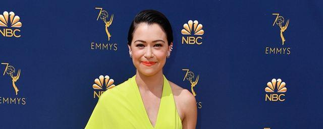 Tatiana Maslany vai narrar edição especial do audiolivro de Jogos Vorazes