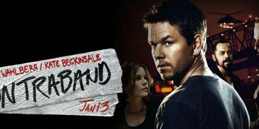 Bilheterias EUA: Ação com Mark Wahlberg lidera