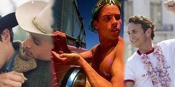 10 filmes para ver no Dia Internacional do Orgulho Gay