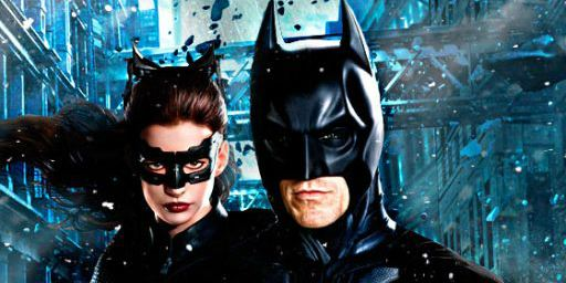 Bilheterias Brasil: Batman fatura mais de R$30 milhões em dez dias