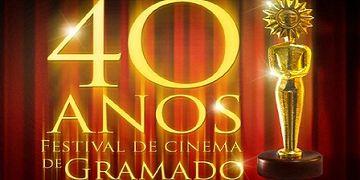 Festival de Gramado 2012 - Novidades & Programação