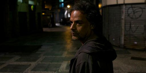 Exclusivo: Chegou o primeiro trailer do drama Entre Vales
