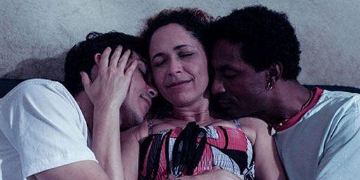 Festival de Vitória 2014: Filmes capixabas são o destaque da primeira noite
