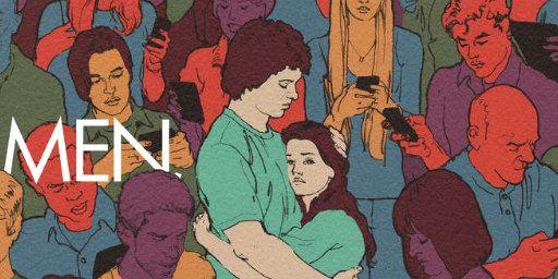 Homens, Mulheres e Filhos: Comédia com Adam Sandler como ator coadjuvante ganha trailer legendado