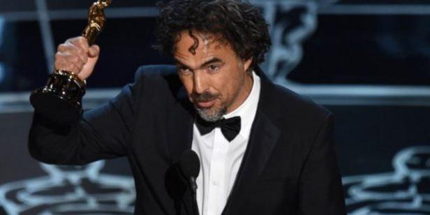 Opinião: O Oscar e o cinema mexicano