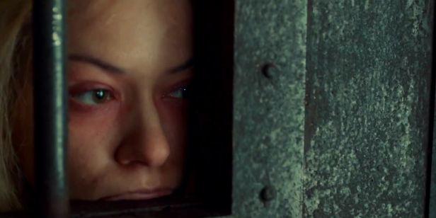 Orphan Black: Confira o trailer da terceira temporada