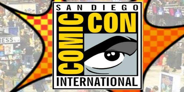 Sony e Paramount não terão painéis na San Diego Comic-Con 2015