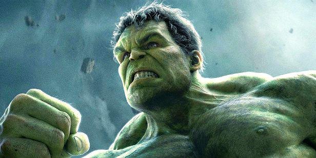 Análise: Por que a Marvel não vai fazer um filme solo do Hulk