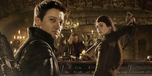 Continuação de João e Maria: Caçadores de Bruxas é cancelada e vai migrar para televisão