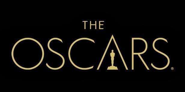 Academia divulga lista das animações inscritas no Oscar 2016