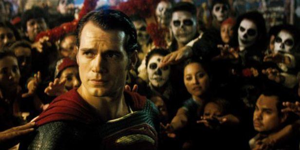 Bilheterias Brasil: Batman Vs Superman sofre queda de público de 40%, mas se mantém no topo e já encosta em Deadpool
