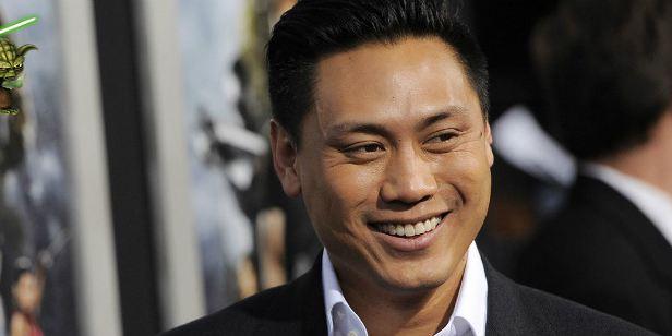 Comédia chinesa, diretor de Truque de Mestre 2 pode fazer