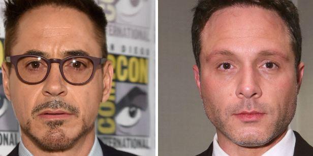 Robert Downey Jr. se junta ao criador de True Detective para drama da HBO