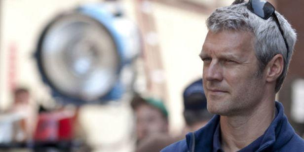 Diretor de Divergente é escolhido para comandar a versão hollywoodiana de Intocáveis