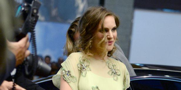 Festival de Toronto 2016: Depois de Natalie Portman, como Jackie, restam apenas quatro vagas na disputa do Oscar de melhor atriz