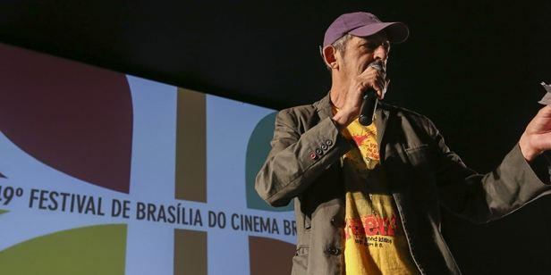 Festival de Brasília 2016: Noite de protesto inusitado, ótimos curtas e longas decepcionantes