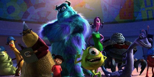 Diretor de Monstros S.A. fala sobre possível sequência e desenvolvimento de Toy Story 4