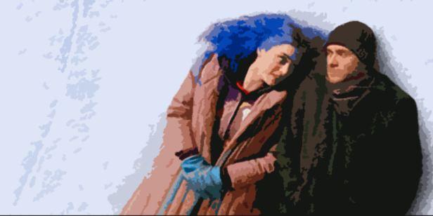 15 filmes para quem adorou Black Mirror