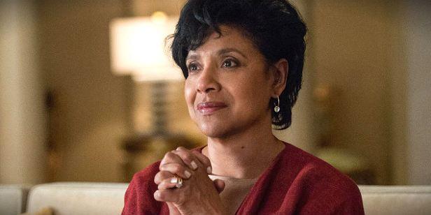 Pantera Negra: Sterling K. Brown deixa escapar escalação de atriz de Creed - Nascido Para Lutar