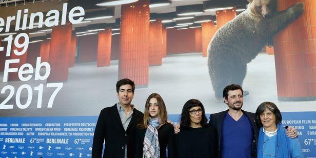 Festival de Berlim 2017: Cineastas criticam governo Temer e pedem diálogo em manifesto