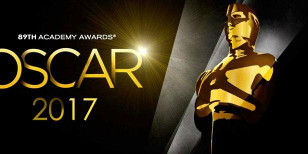 Oscar 2017: Conheça todos os filmes indicados à premiação