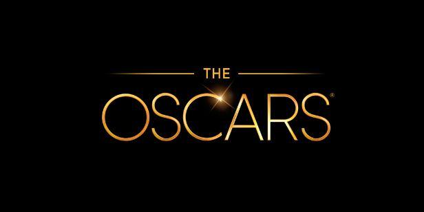 Oscar 2017: Descubra 20 curiosidades sobre a premiação deste ano