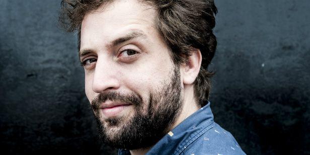 HBO anuncia programa semanal com Gregório Duvivier nos moldes de Last Week Tonight