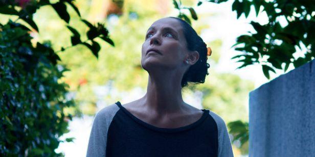 Aquarius vence oito prêmios no 43º Festival Sesc Melhores Filmes