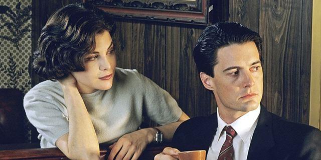 Festival de Cannes 2017: Twin Peaks e Top of the Lake são as primeiras séries de TV a entrarem na seleção