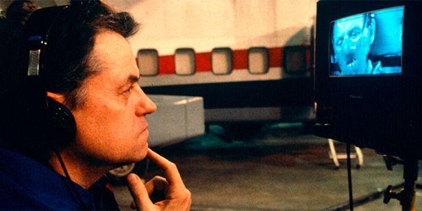 Morre aos 73 anos Jonathan Demme, diretor de O Silêncio dos Inocentes e Filadélfia