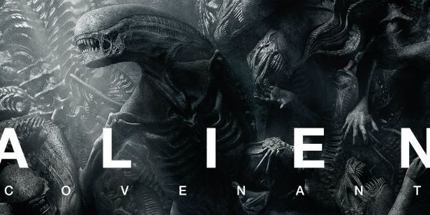 Bilheterias Estados Unidos: Alien - Covenant ultrapassa Guardiões da Galáxia Vol. 2