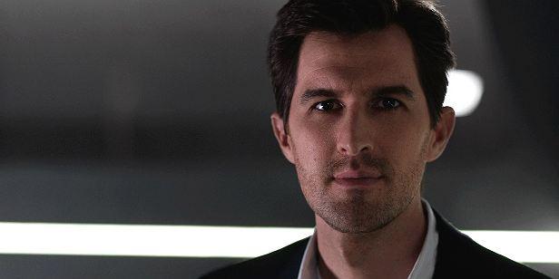 Top Gun 2: Joseph Kosinski é o favorito para dirigir sequência e repetir parceria com Tom Cruise