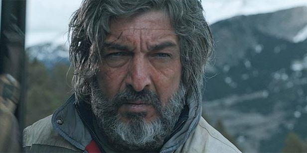AdoroCinema leva leitores para pré-estreia de Neve Negra, novo filme com Ricardo Darín