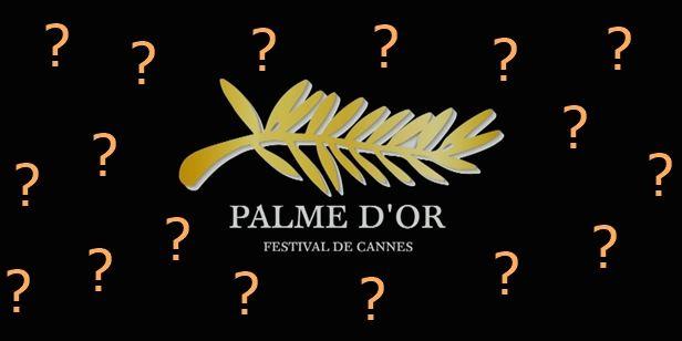 Festival de Cannes 2017: Nossas apostas para os premiados deste ano!