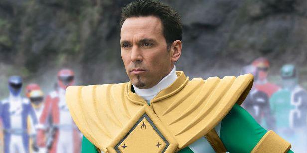 Homem entra em convenção para tentar matar o intérprete do Ranger Verde original