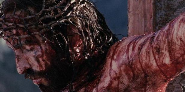 8 filmes (muito) polêmicos de temática cristã