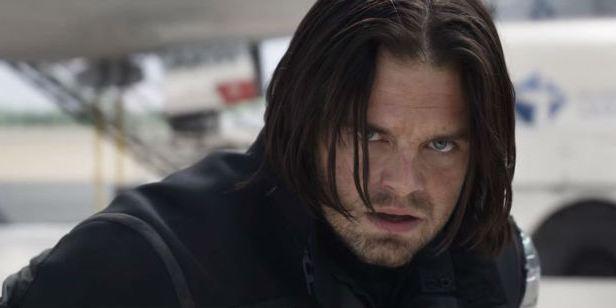 Vídeo mostra treinamento de Sebastian Stan para Vingadores: Guerra Infinita