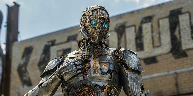 Transformers: O Último Cavaleiro tem a pior pré-estreia da franquia nos Estados Unidos