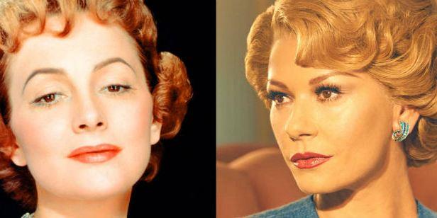 Olivia de Havilland processa FX por uso indevido de sua identidade em Feud: Bette and Joan