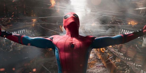 """""""Ainda há muito para ser revelado além dos trailers"""", diz diretor de Homem-Aranha: De Volta ao Lar"""