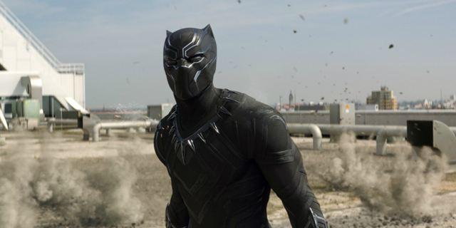 Filmes na TV: Hoje tem Capitão América: Guerra Civil e Filho de Saul