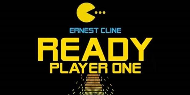 Ready Player One: Novo filme dirigido por Spielberg ganha primeira imagem oficial