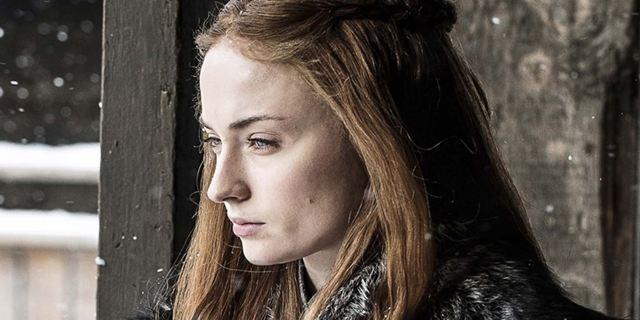 Game of Thrones S07E02: Sobre nascimentos e expectativas