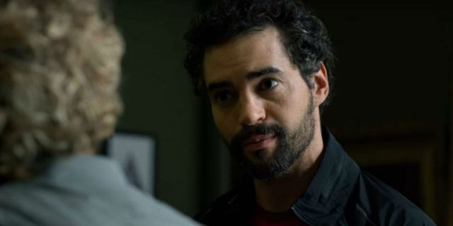 The Affair: Ator de Os Defensores integra elenco da quarta temporada