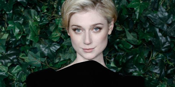 Elizabeth Debicki substitui Eva Green no papel principal da cinebiografia de Virginia Woolf