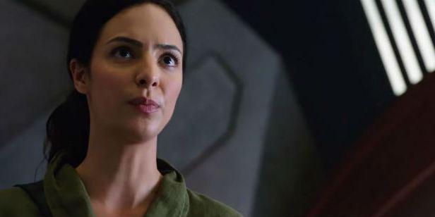 Legends of Tomorrow: Trailer da 3ª temporada apresenta nova heroína