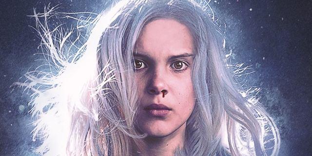 Stranger Things faz tributo a Chamas da Vingança em novo cartaz da segunda temporada