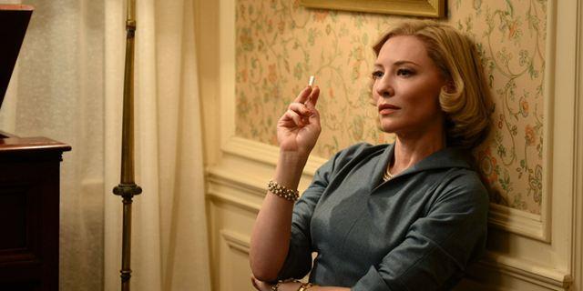 Dicas do Dia: Hoje tem Carol na TV e os episódios finais de Twin Peaks no streaming