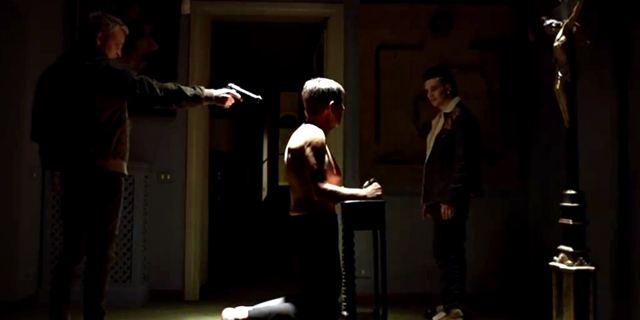 Suburra: Série italiana da Netflix ganha trailer