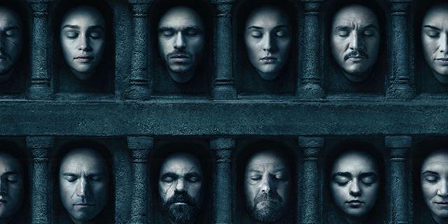 Game of Thrones: Você sabia que o Rei da Noite matou os pais do Batman?!